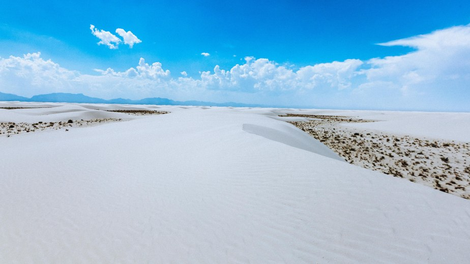 White-Sands-National-Monument
